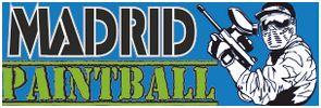 empresa paintball madrid paintball