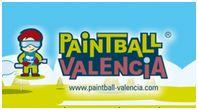 paintball valencia