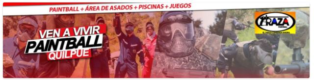 paintball_chile